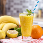 朝バナナダイエットのやり方や効果・口コミは?失敗の原因は?