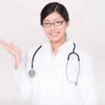 遺伝子検査によるダイエット効果・口コミは?病院で行う?