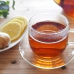 生姜紅茶ダイエットの効果や痩せた成功の口コミ!便秘解消も?