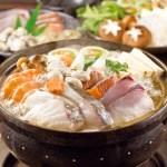 鍋ダイエットの方法と効果や痩せた口コミ!一週間のレシピは?