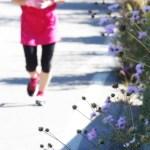 水平足踏みダイエットの効果や口コミ・方法の動画は?