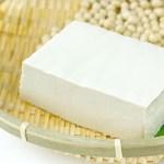 豆腐ダイエットの効果ややり方は?夜だけ?成功の口コミは?