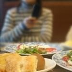 ダイエット中の昼ごはんのメニュー【コンビニや弁当・外食】