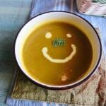 かぼちゃダイエットの方法や効果・レシピ!カロリーは?