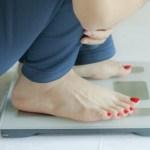 ダイエットしても痩せない【食事制限や運動をしても】原因と対策!