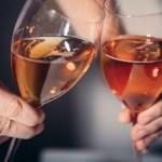 ワイン【赤・白】はダイエット効果があるのか!おつまみはチーズ?