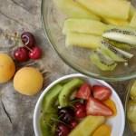 フルーツグラノーラダイエット成功の方法!口コミやレシピは?