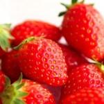 いちごダイエットのやり方やレシピ!糖質と効果の口コミは?