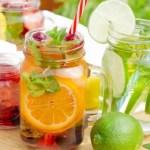 レモン酢ダイエットの方法やレシピ!効果的な飲むタイミングは?
