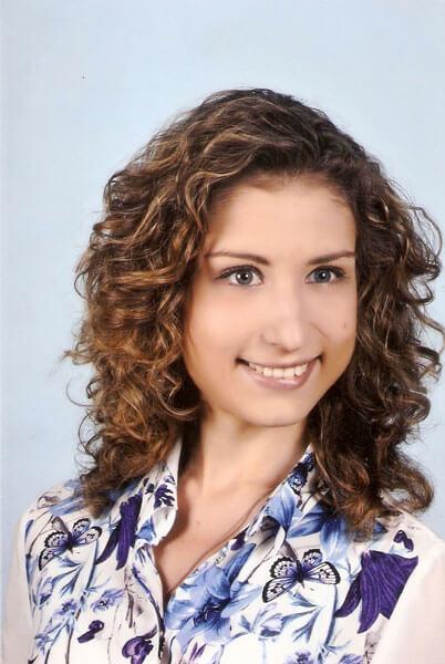 Izabela Wójcik