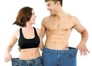 Как улучшить обмен веществ в организме чтобы похудеть
