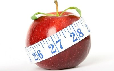 Weight Loss Success Is Within Your Reach