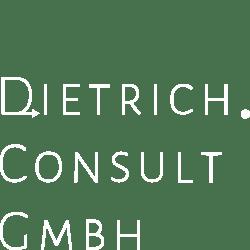 Dietrich Consult GmbH
