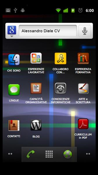 curriculumweb
