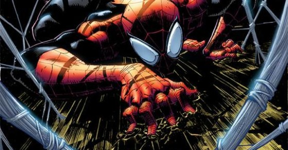 Dan Slott è un dritto (SPOILER Superior Spider-Man #1)