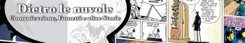 cropped-header-fumetti-trasp.jpg