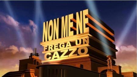 Non_me_ne_frega_un_cazzo