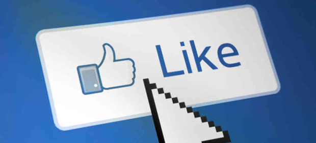 Perché sono fan di pagine Facebook a cui non ho messo il like?