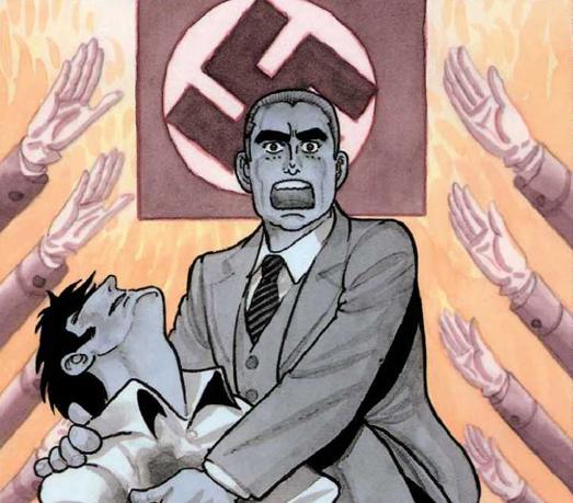 3 Adolf