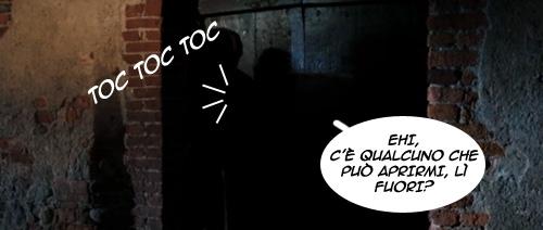 dracula3d-portachiusa