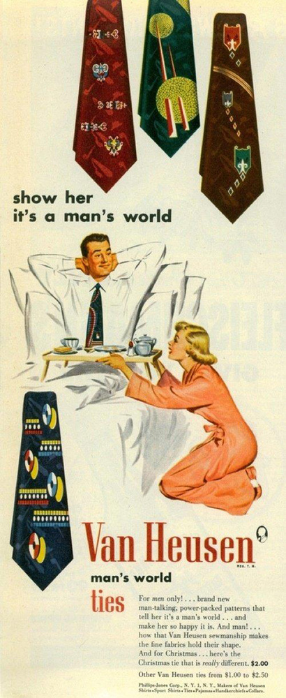 mens-world