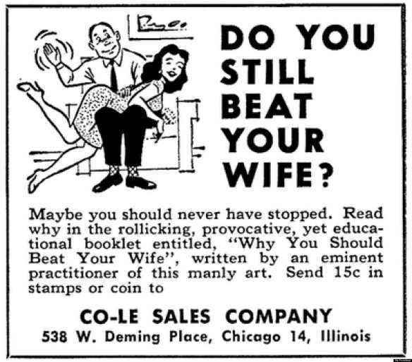 still-beat-your-wife