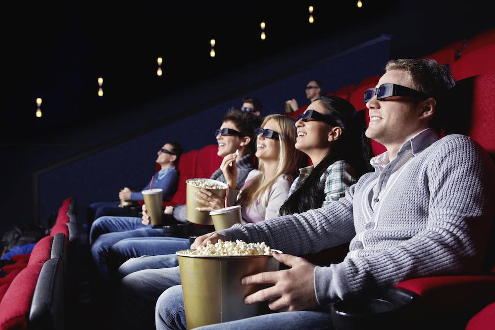 at_the_movies
