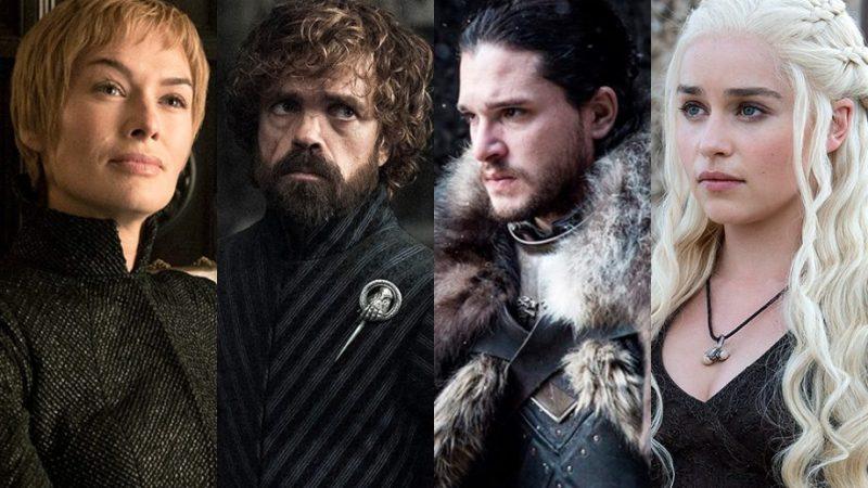 Co-branding: Adidas, Bud e Oreo con Game of Thrones