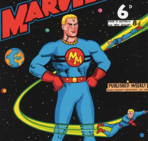 Marvelman_Mick_Anglo_numero1