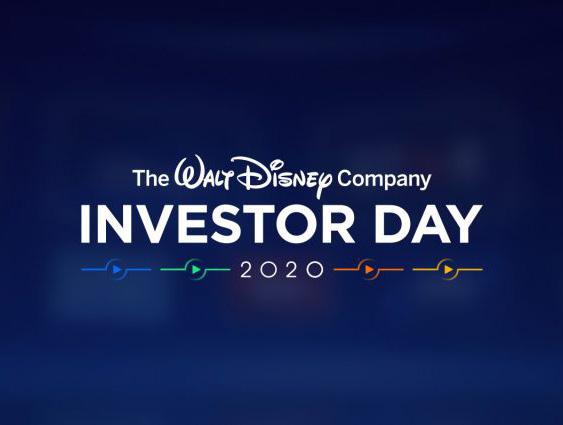 Disney Investor Day 2020: gli annunci che mi hanno gasato di più