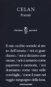 celan-poesie