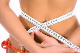 คุณสามารถลดน้ำหนักได้มากขึ้นในฤดูหนาว