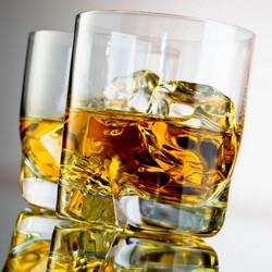Несколько слов об алкоголе