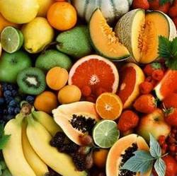 Витаминная недостаточность: виды, симптомы, лечение
