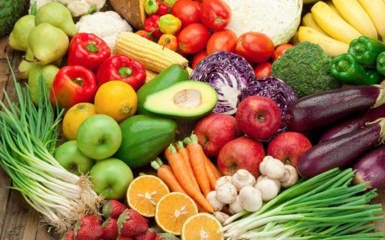 raw foodism