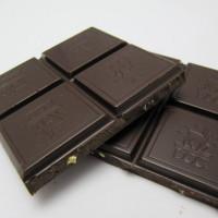 Влияет ли шоколад на уровень метаболизма?