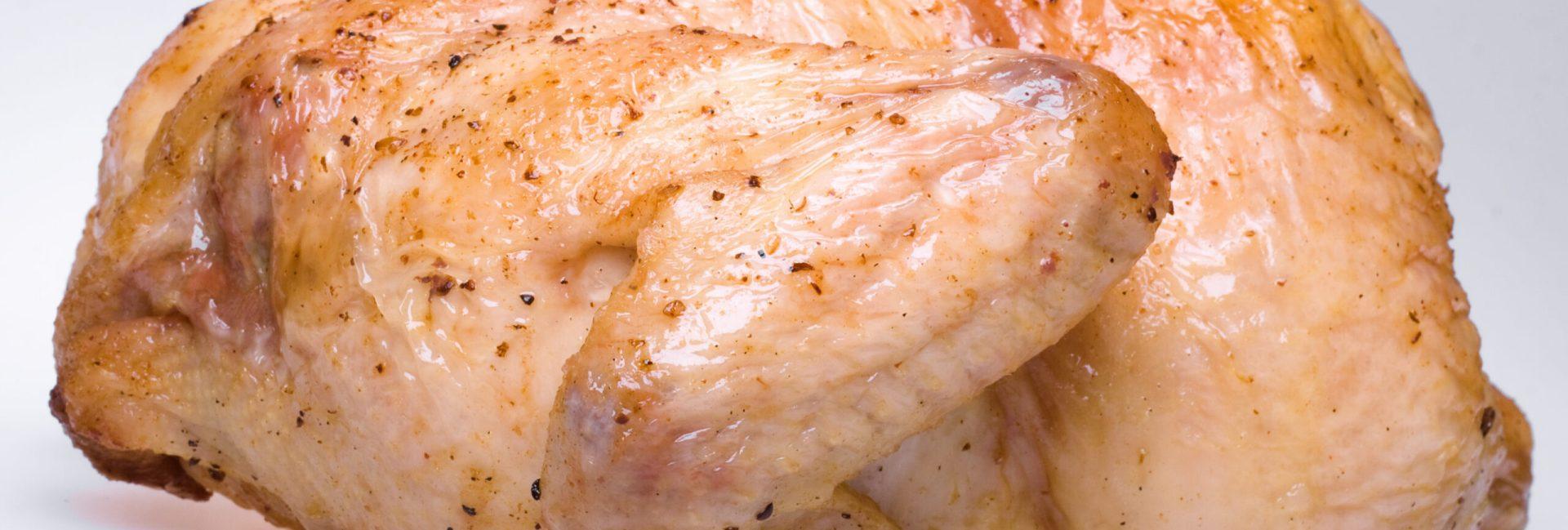 куриные диеты