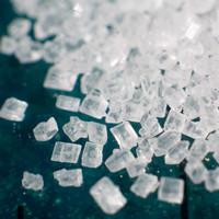 Важная информация о сахаре