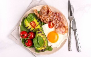 atkins diet faq