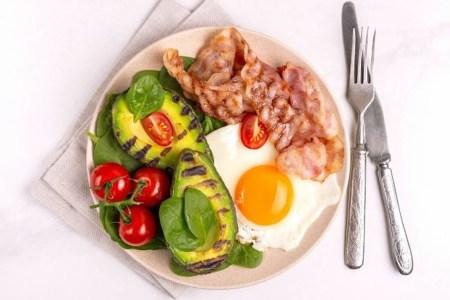 atkins diet faq