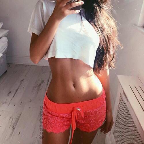 diet032103