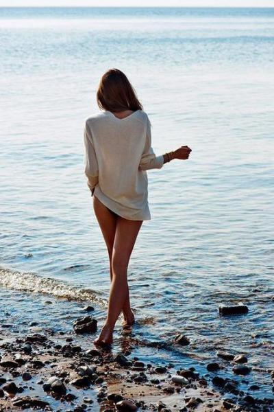 美尻 美脚を同時にGET!究極の美尻と美脚のポーズ「蹲踞(そんきょ)」