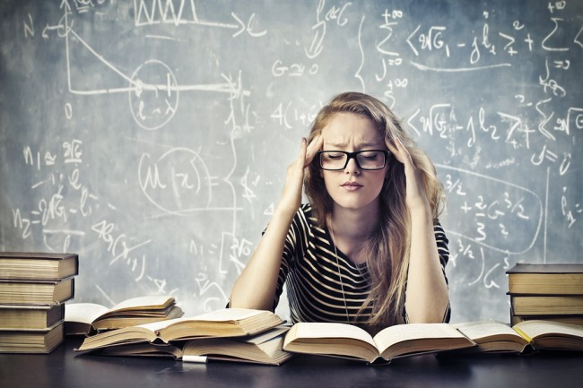 stressed-student1-e1437837246468