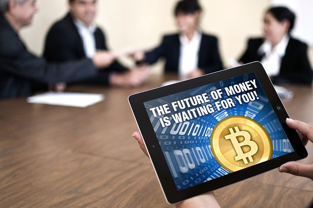 bitcoin japan offizielles zahlungsmittel