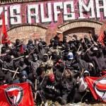 Terror, Kriminalität und Verunsicherung in Deutschland – die Früchte der extrem Linken!