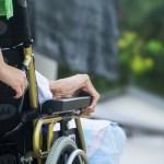 Exklusiv: So zocken kriminelle Pflegekräfte wehrlose Senioren ab! – Was Sie wissen müssen und wie Sie sich davor schützen! (2)