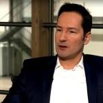 """Vom """"Silberjungen"""" zum """"Paria"""" – Thorsten Schulte im Interview (Video)"""