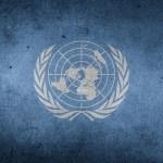UN-Plan: »Austauschmigration» für Deutschland