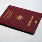 Mehr Einbürgerungen sollen Demokratie stabilisieren