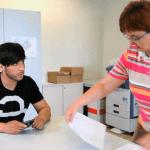 Bundesamt für Migration und Flüchtlinge will Lügen-Araber mit Software erkennen